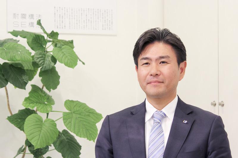 shibusawa_president